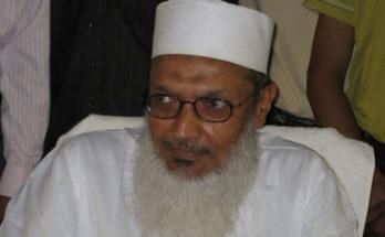 maulana-wali-rahmani
