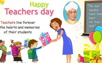 teachers-day