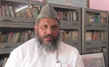 ashgar-ali-salafi