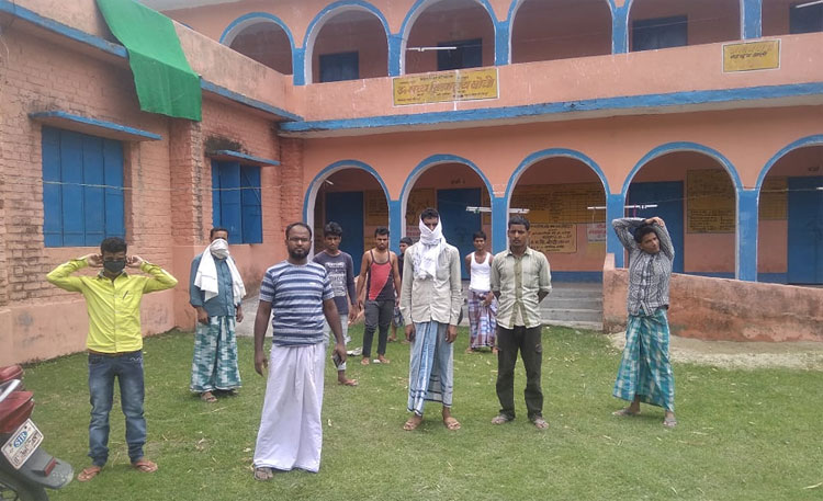rampur-mohanpur