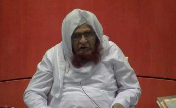 saeed-ahmad