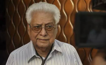 Basu-Chatterjee
