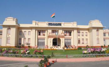 Bihar-Legislative-Council