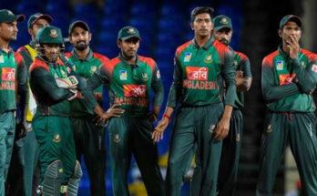 bangladesh-cricket-players
