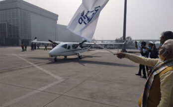 Air-Taxi-Service