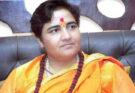 Pragya-Thakur
