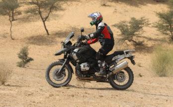 BMW-Motorrad-Safari-2021