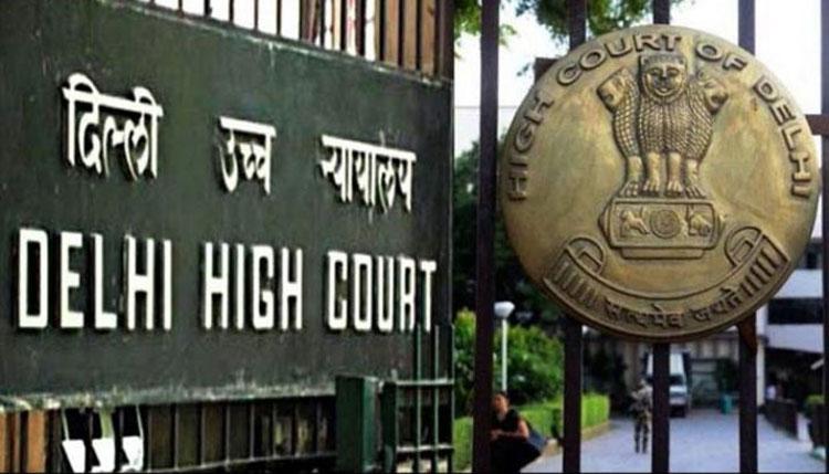 Delhi-high-court