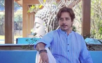 actor-Amit-Mistry