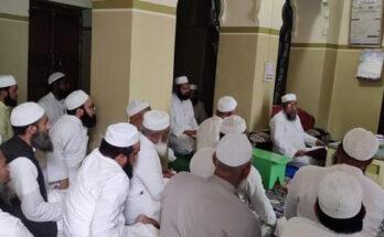 mazahir-uloom-waqf