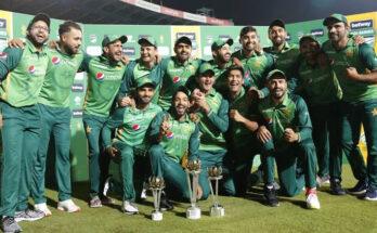 pakistani-team
