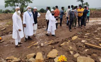 flood-in-maharashtra