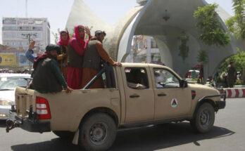 Taliban-pic